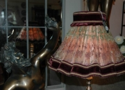 Bronze Faun