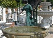 Brunnen (24)