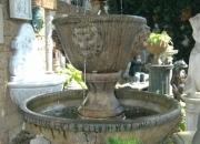 Brunnen (39)