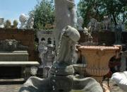 Springbrunnen - Alhambra