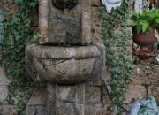 Wandbrunnen--Springbrunnen-Henry-Brunnen-Gartenbrunnen-ULRICH-GARTEN-Schwäbisch-Gmünd