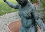 Brunnen (16)