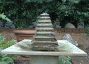 Brunnen (21)