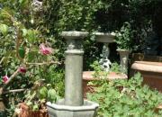 Säulenbrunnen (44)