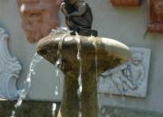 Brunnen (45)
