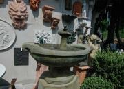 Japanbrunnen