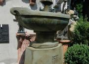 Brunnen (9)