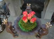 Froschkönigstreffen