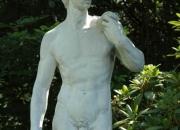 David von Florenz