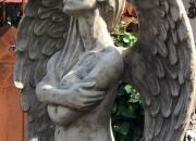 Engelfrau Eloa