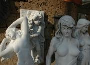 Venus treffen im PARADIES von ULRICH GARTEN