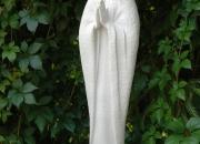 Maria - verschiedene Größen