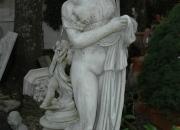 Römische Göttin