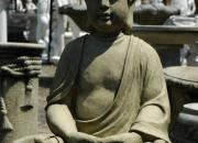 buddha-6