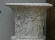 toepfe-troege-vasen-3