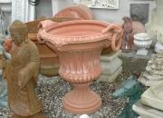 toepfe-troege-vasen-49